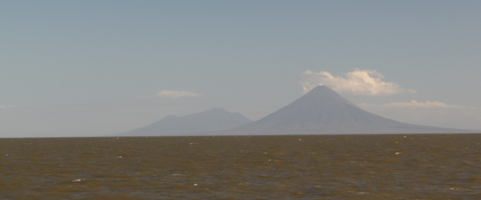 ometepe_featured