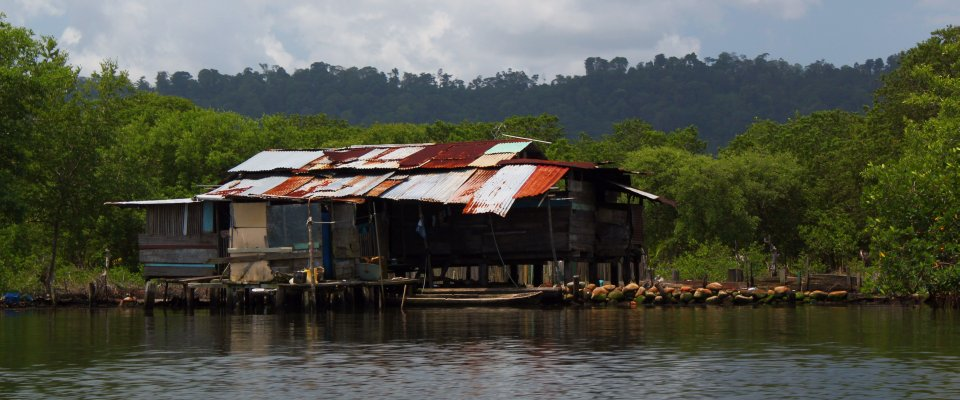 bocas-del-toro_featured