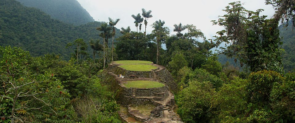 ciuadad-perdida_featured