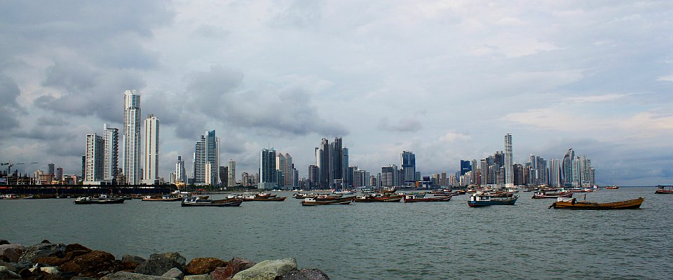 panama-city_featured