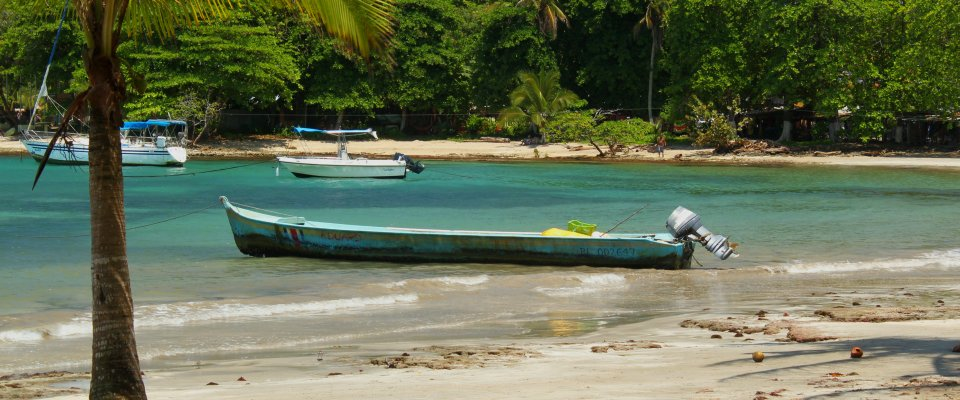 puerto-viejo_featured