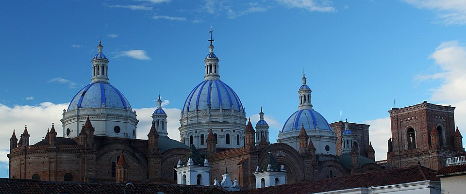 cuenca_featured2