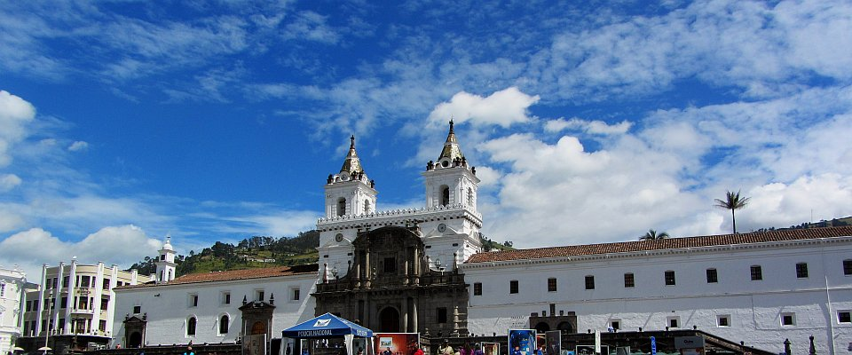 quito_featured