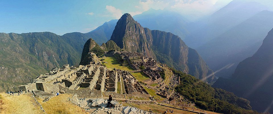 machupichu_featured