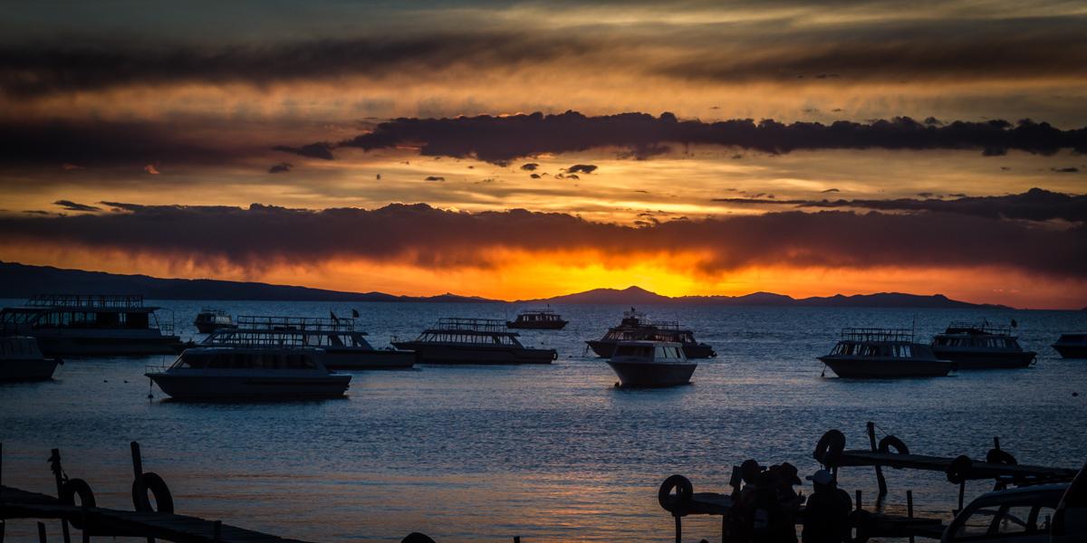 Lago-Titicaca-Slider