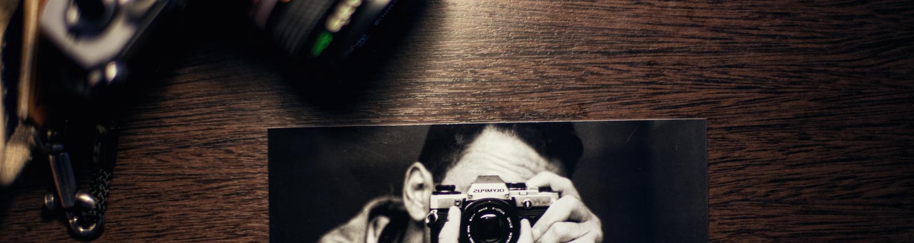 Page-Galleries-Header